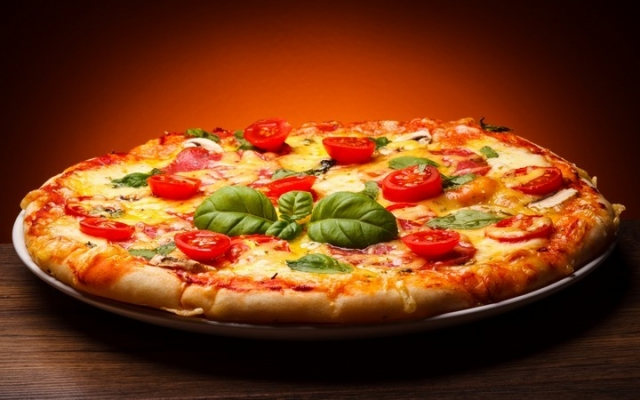 Incredible facts about pizza - part 2 - foto 1239
