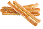 Bread sticks - foto 1393
