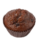 Chocolate Muffin - foto 1402