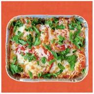 Заказываем пиццу: лучшие американские рецепты