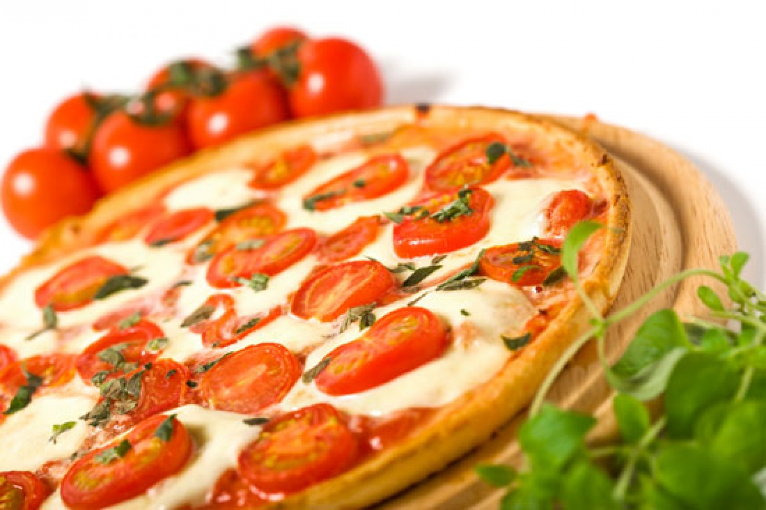 How to Make Meatball Pizza - foto 316