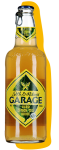 Beer Garage Lemon - foto 1345